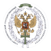 St. Petersburg Polytechnic University named after Peter the Great about the tests of ADFS-2001