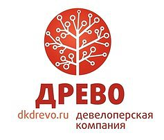 "ООО ""House building factory ""Drevo"""