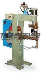 МТ-1230 AC SPOT WELDING MACHINE