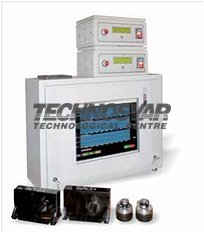 RADS-01 ARGON ARC WELDING RECORDER