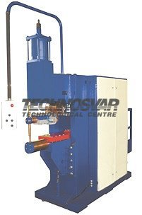MTV-4801 dc spot welding machine