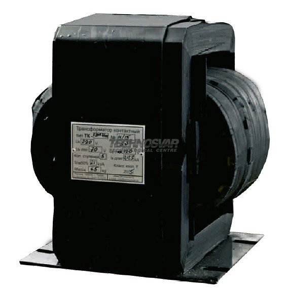 SDОМ-3/100 transformer for diffusion furnaces