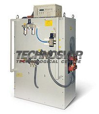 MTP-02 SUSPENDED SPOT WELDING MACHINE