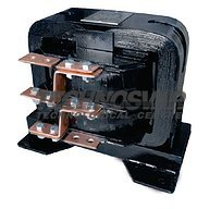 ТК-05.05-1 transformer for contact welding small-size machines