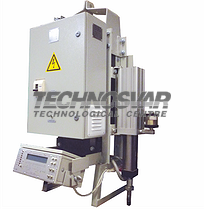 MTP-04 SUSPENDED SPOT WELDING MACHINE