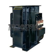 МS-20.08 transformer for contact rail-welding machines