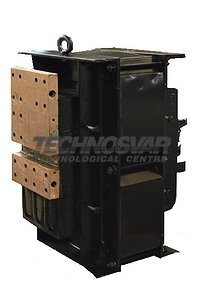ТК-20.08 transformer for resistance butt welding machines