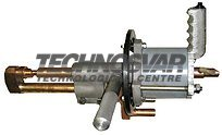 KTP-8-7 WELDING GUNS