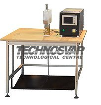MR-601 PROJECTION RESISTANCE WELDING MACHINE