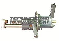 KTP-8-6 WELDING GUNS