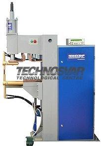 МТ-1930 AC SPOT WELDING MACHINE