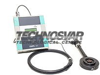 ISP-01-U WELDING PROCESSES MEASURING DEVICE