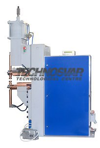 MT-4240 AC SPOT WELDING MACHINE